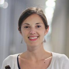 Célie Couché