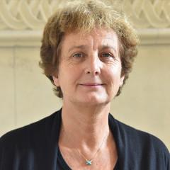 Isabelle Kaiffer
