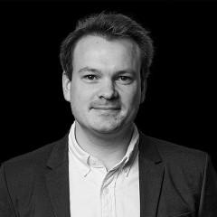 Mathieu Le Gac