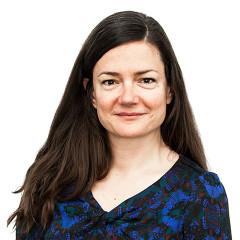 Sophie N'Guyen