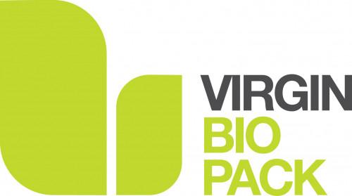 Virgin Bio Pack
